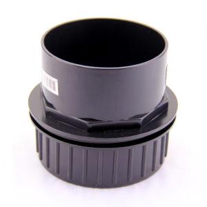 Passe-cloison 110 mm KoiPro