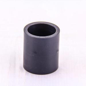 Manchon PVC pression PN16