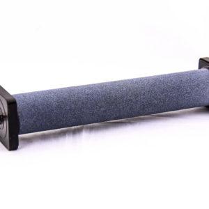 Diffuseur à air air stone tube