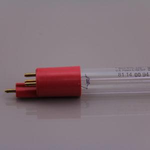 Ampoule T5 pour UVC inox koi pro 84 cm