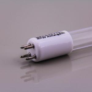 Ampoule amalgam 40w et 80w