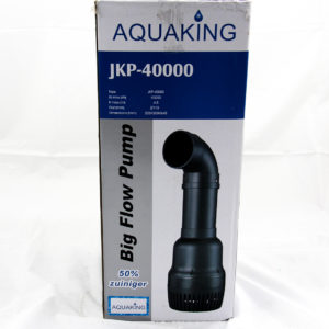 Brasseur JKP 40000 Aquaking