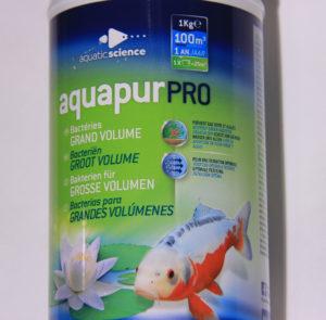 Aquapur 1kg