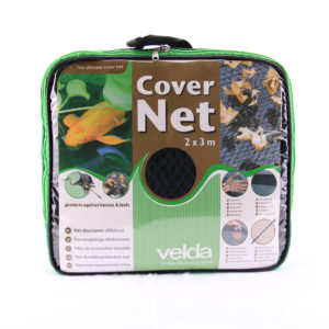 cover net 2x3m