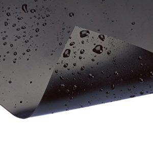 Bâche Liner PVC 0.5mm 2,48€/m²