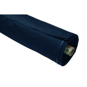 Bâche EPDM 1mm + feutrine 300gr/m²  11,45€ / m²