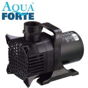Aquaforte série P
