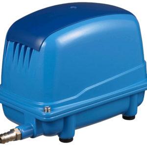 pompe à air Aquaforte série AP