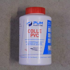 Colle PVC 1L