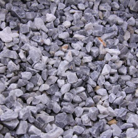 Nos minéraux