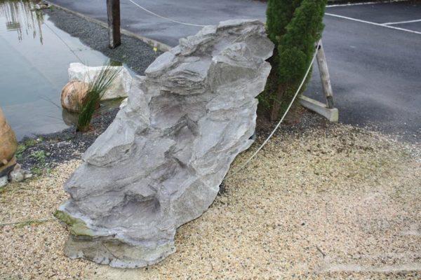 cascade 240 cm