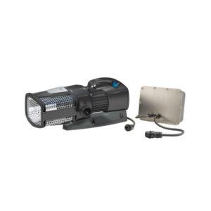 Aquamax Eco Expert 12V Oase
