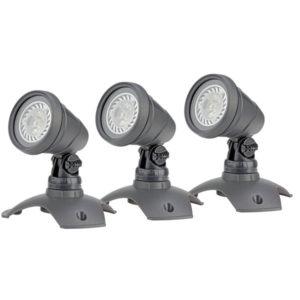 LunAqua 3 LED set 3 Oase